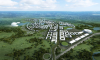 В городе-спутнике Южный откроется филиал Сколково и Индустриальный парк