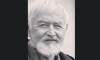 В возрасте 89 лет умернародный художник России Мюд Мечев
