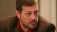 Полиция задержала Максима Резника и Алексея Ковалева