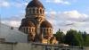 Минобороны РФ передало РПЦ храм в Петербурге по приказу ...
