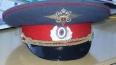 В Приморье полицейский признался, что похитил, убил ...