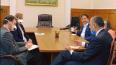 Саакашвили призвал США к реформам на Украине