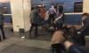 Предполагаемые вербовщики отрицают связь с исполнителем теракта в метро Петербурга