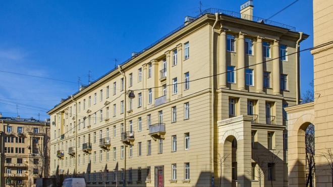 Контрольно-счетная палата начнет проверку муниципального округа Автово