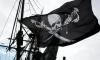 """Сомалийских пиратов """"испанские инквизиторы"""" приговорили к почти тысячелетнему заключению"""