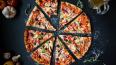 У старейшей службы доставки пиццы в Петербурге появился ...