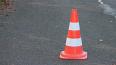 Движение по Лиговскому путепроводу могут временно ...