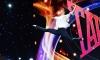 Проект «Танцуй!» на Первом канале: 14 февраля зрители увидят первый выпуск