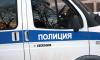 В Невском районе нашли тело замершей до смерти девушки