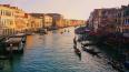 Глава МИД Италии предложил возобновить свободное передви...