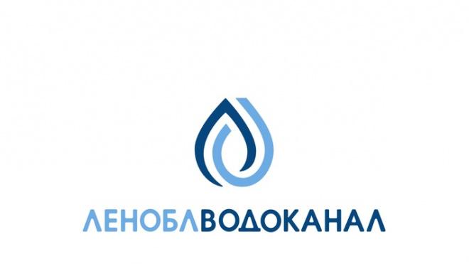 Администрация Выборгского района обратилась в областной Водоканал насчет закрытия люков