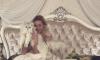 В сеть слили голые фото Волочковой,которые были сделаны во время занятия любовью