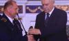 В Петербурге крановщица и машинист стали героями года