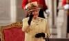 Елизавета II попала в больницу