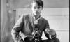 Скончался легендарный фотограф Берт Штерн
