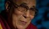 Буддисты России молятся за здоровье далай-ламы