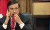 Саакашвили великодушно пустит Россию в ВТО