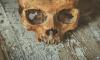 Специальная комиссия не смогла принять решение по захоронению черепа Хаджи-Мурата