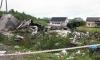 Вице-премьер Сергей Иванов винит в авиакатастрофе под Петрозаводском пилота