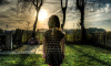 В Ленобласти пропала 11-летняя школьница