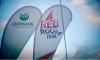 Red Rocks Festival поддерживает боевой дух спортсменов в Сочи