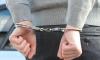 ФСБ задержала в Петербурге экс-депутата Госдумы Дениса Волчека