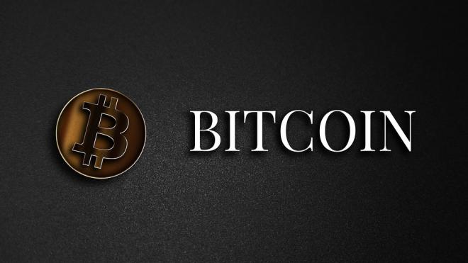 """Эксперты: биткоин ждет """"тотальный коллапс"""""""