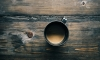 Ученые доказали, что кофе уменьшает женскую грудь