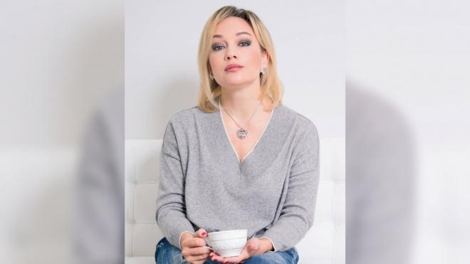 Татьяна Буланова решила отказаться от алкоголя после подозрений на инсульт