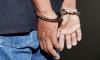 В Ленобласти насильник-рецидивист надругался над 20-летней девушкой