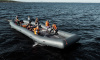 Петербургские конструкторы создали самую большую в мире надувную лодку
