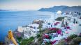 В Греции освободили россиянина ЕвгенияКалинина