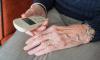 Пенсионерка из Сертолово отдала 90 тысяч рублей псевдоадвокатам