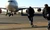 Авиадебошир, избивший стюардессу по пути из Петербурга в Турцию, будет наказан