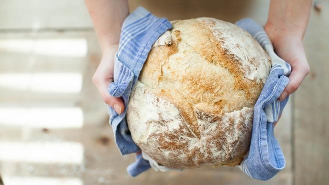 Роспотребнадзор с начала года забраковал в Петербурге почти 90 кг хлеба