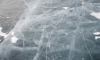 Под Иркутском трое детей хотели открыть сезон зимних забав, но провалились под лед и утонули