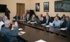 Выборгские депутаты отчитались об исполнении бюджета