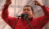 Уго Чавес стал кандидатом в президенты