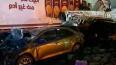 В Египте грузовик протаранил 14 машин: погибли 16 ...