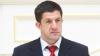 Бывший вице-губернатор Петербурга Осеевский стал советни...