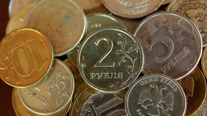 Повышение МРОТ с 1 мая 2018 года: как отразится на зарплатах и пенсиях россиян?