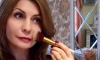 Дом-2: фото Агибаловой без макияжа шокировали фанатов