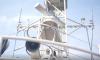 В Приморском районе у петербуржца украли лодку