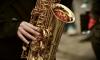 Петербург отмечает международный день Джаза в качестве организатора международного джазового фестиваля