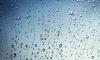 В Ленобласти в воскресенье ожидаются туманы и дожди