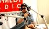 В Москве за пьяную езду задержан резидент Comedy Club Карибидис