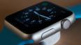 Обновленные Apple Watch могут выпустить в 2020 году