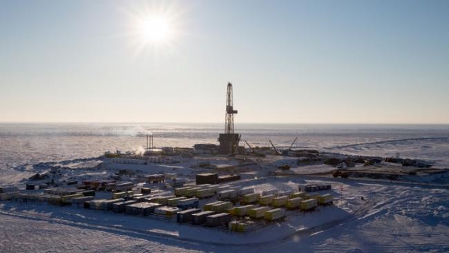 """""""Роснефть"""" намерена направить на выплату дивидендов за 2020 год 73,5 млрд рублей"""