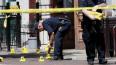 Среди жертв стрелка из Огайо оказалась младшая сестра ...