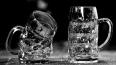 Жительницу Ленобласти осудили за продажу алкоголя ...